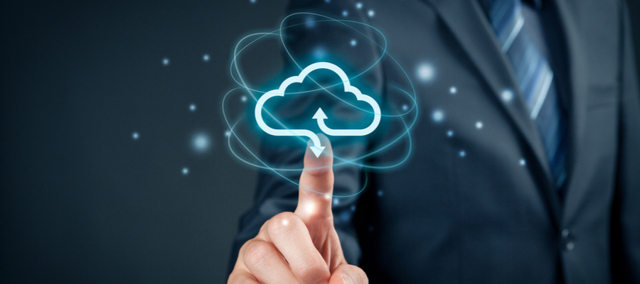 Cloud Storage and Network Security