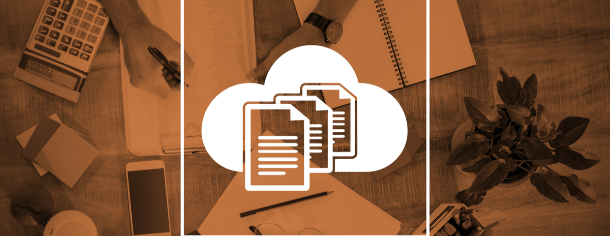 cloud documents