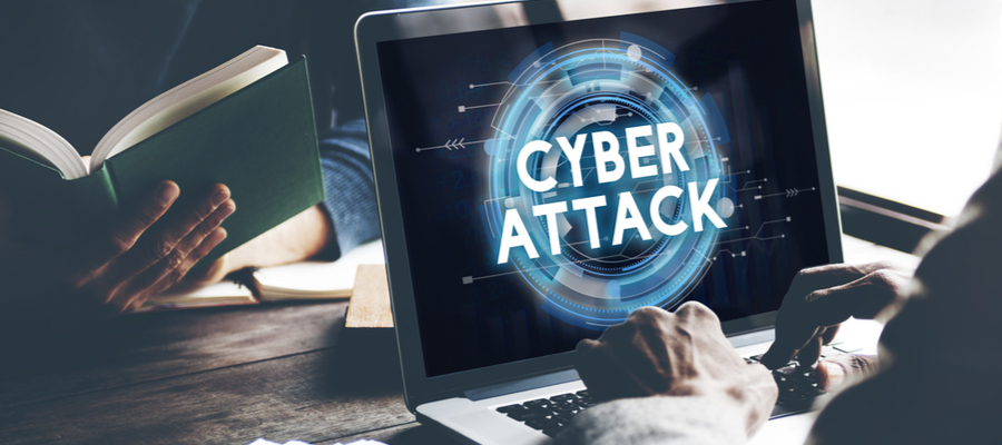 3 Cyber Attacks that Can Bring Down Your Business