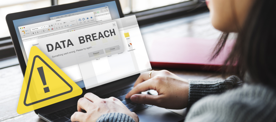 6 Quick Ways to Protect Yourself from a Cyber Security Hack