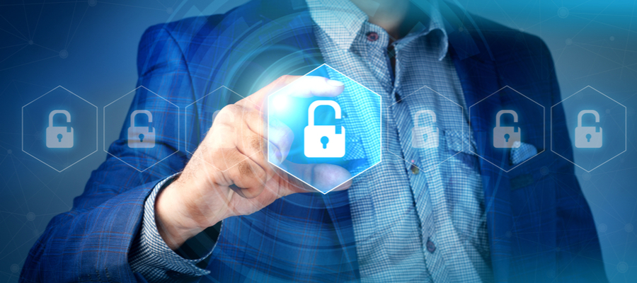 Is Your Network Security Enough?
