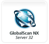 Global Scan NX