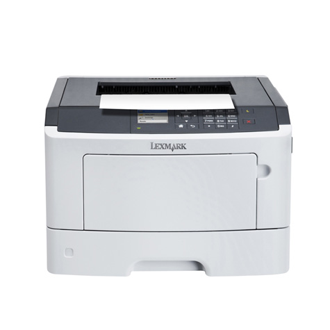 Black & White Printer